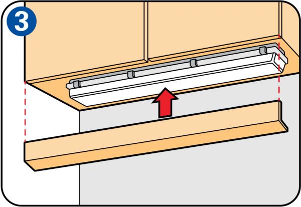 Bekend Zelf een gereedschapswand maken &JV95