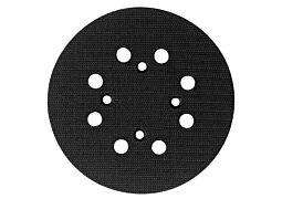 SKIL Steunschijf (125 mm)