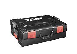 SKIL L-BOXX koffer
