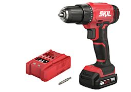 SKIL 2740 AA Accuboormachine