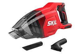 SKIL 3158 CA Accu-handstofzuiger