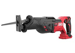 "SKIL 3480 CA ""Brushless"" accu-reciprozaag"