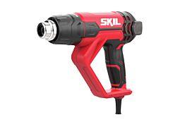 SKIL 8020 AA Heteluchtpistool