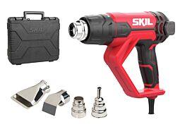 SKIL 8040 GA Heteluchtpistool