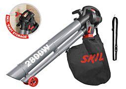 SKIL 0791 AA Leaf blower