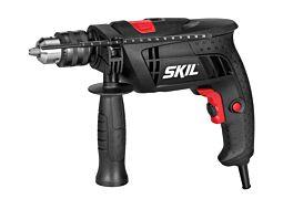 SKIL 6271 AA Klopboormachine