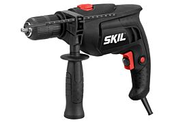 SKIL 6280 CA Klopboormachine