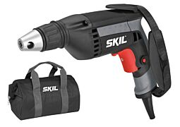 SKIL Masters 6940 MA Elektrische schroevendraaier
