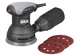 SKIL 7420 AA Excentrische schuurmachine
