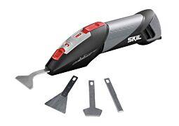 SKIL 7710 AA Schraper