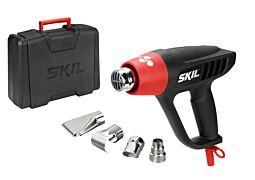 SKIL 8003 DC Heteluchtpistool